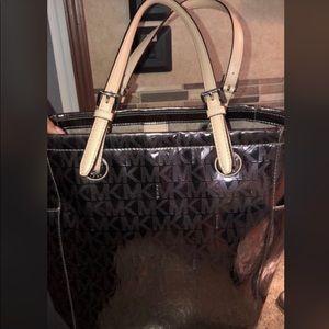 Michael Kors Large Handbag